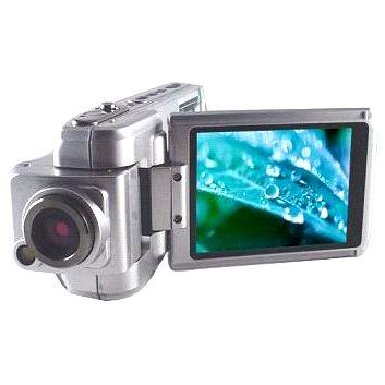 Видеорегистратор Orient cdvr-580hd apb 1080P