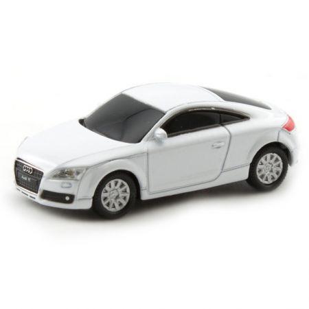 """Флешка машинка """"Audi TT"""" 4 Гб"""