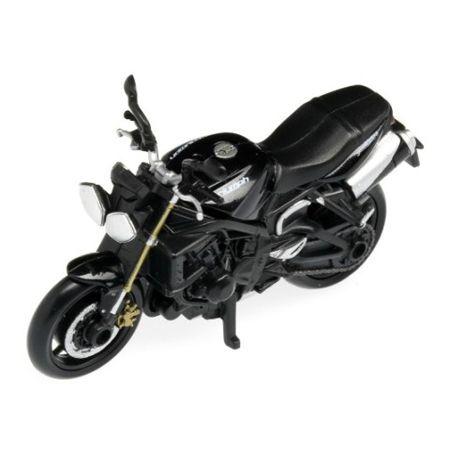 """Флешка мотоцикл """"Triumph"""" 4 Гб"""