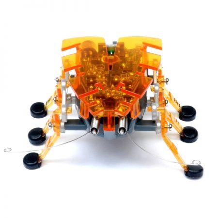 Микро - робот ЖУК HexBug