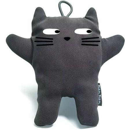 Котик для протирки пыли и монитора